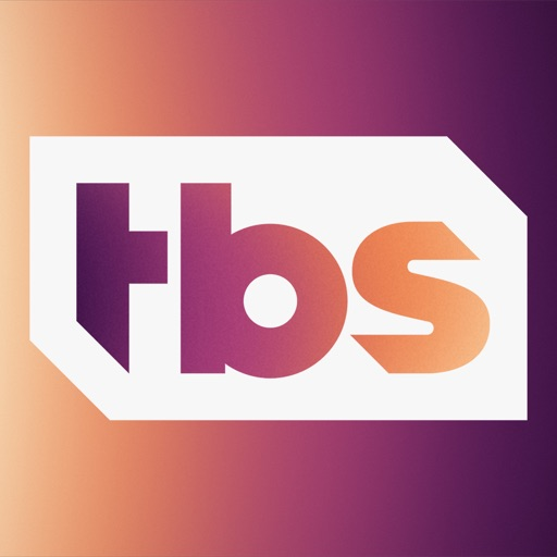 Watch TBS iOS App
