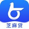 芝麻贷-博睿投资理财普惠金融平台
