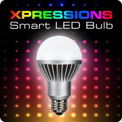 Xpressions Bulb