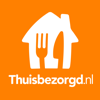 Takeaway.com - Thuisbezorgd.nl kunstwerk