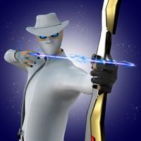 Codes for Last Defender: Endless Shooter Hack
