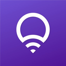 LIFX Apple Watch App