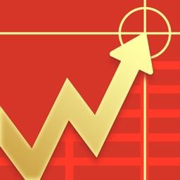 买卖时机-股票信号推送手机炒股软件