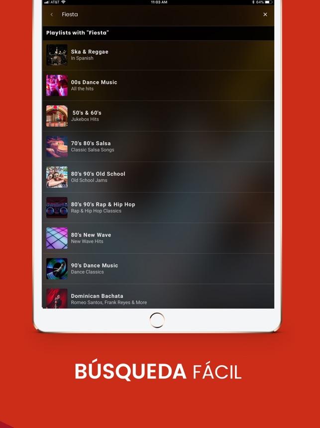 Uforia on the App Store