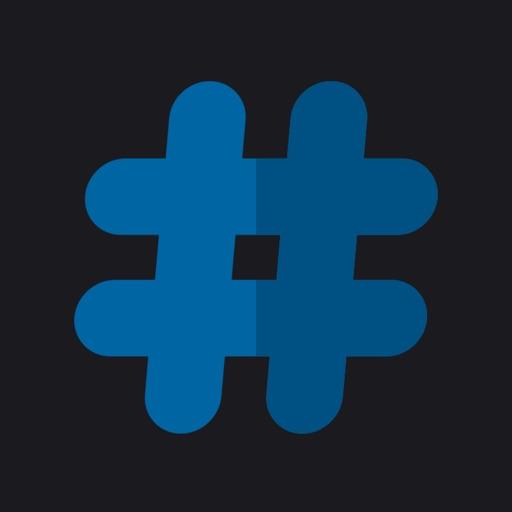 Hashtagify Pro