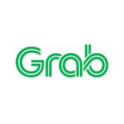 Grab (GrabTaxi) icon