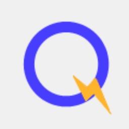 Quickleey