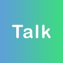 EnjoyTalk - LIVEトークを楽しもう
