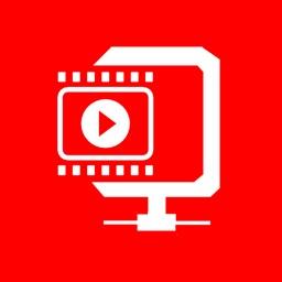 Video Compressor - Reduce size