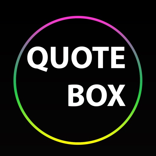 Daily Quote &  Nearby Cinema
