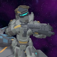 Codes for Alien Blackout - Galaxy War Hack