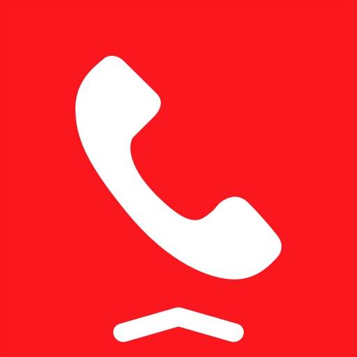 Widget Dial