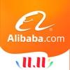 Alibaba.com-全球领先的B2B跨境采购交易平台