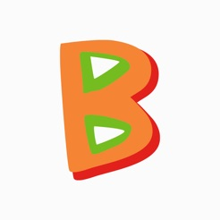 Boost Juice on the App Store