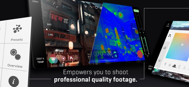 free download manual camera pro