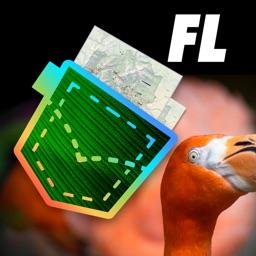 Florida Pocket Maps