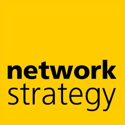 network strategy