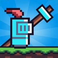 Codes for Hammer.io - Pixel IO Game Hack