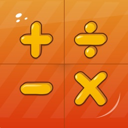 Math Hunt - Math Learning Game