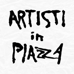 Artisti in Piazza