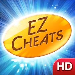 EZ Descrambler Cheat HD