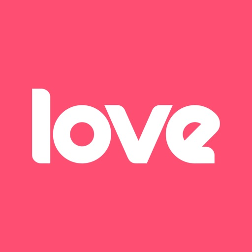 Dating Apps & Sites - Love.ru