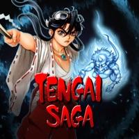 Codes for Tengai Saga Hack