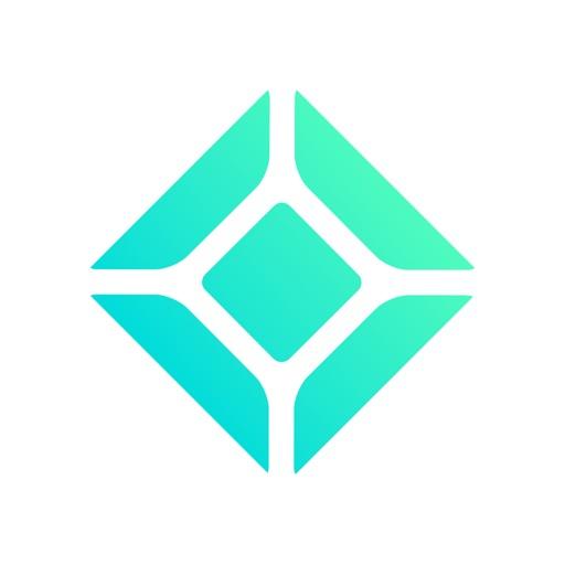 Coincheck-ビットコイン リップル ウォレット