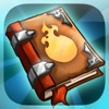 Battleheart Legacy - iPhoneアプリ
