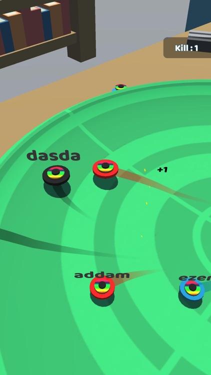 Spinner.io screenshot-8