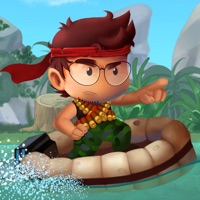 Codes for Ramboat - Gun Squad Games Hack