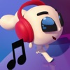 Frenzy Denzy – Helix Crush 3D - iPhoneアプリ