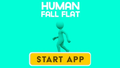 GameNet for - Human Fall Flatのおすすめ画像1