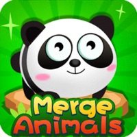 Codes for Merge Animals - Idle Game 2020 Hack