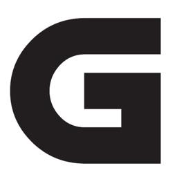 GrunnGyrobot