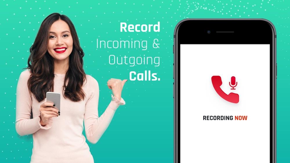 Recordnow Call Recorder Free Download App For Iphone Steprimo Com