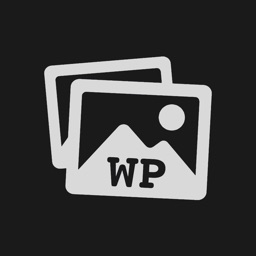 BIRU for WordPress