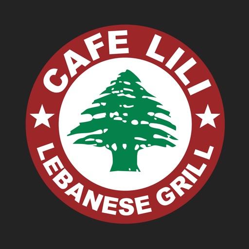Cafe Lili Lebanese Grill