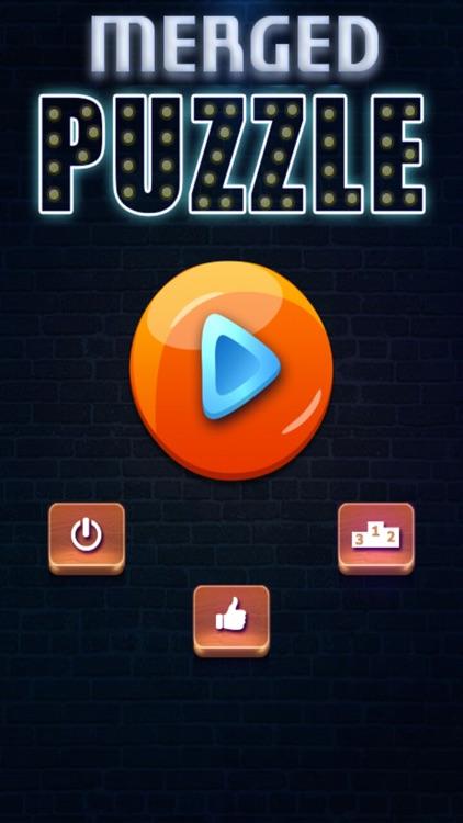 Domino Merge- Block Puzzle Pro screenshot-3