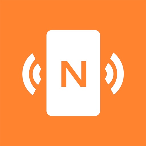 Baixar NFC Tools para iOS