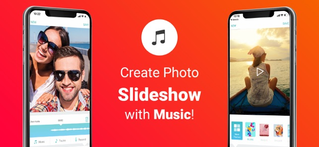 Flipagram on the App Store