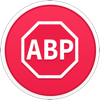 Adblock Plus for Safari - Eyeo GmbH Cover Art