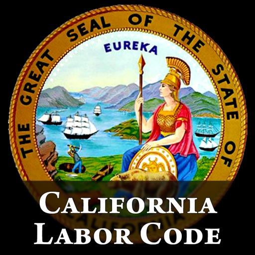 CA Labor Code 2020