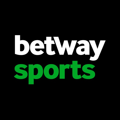 Betway - Live Sports Betting