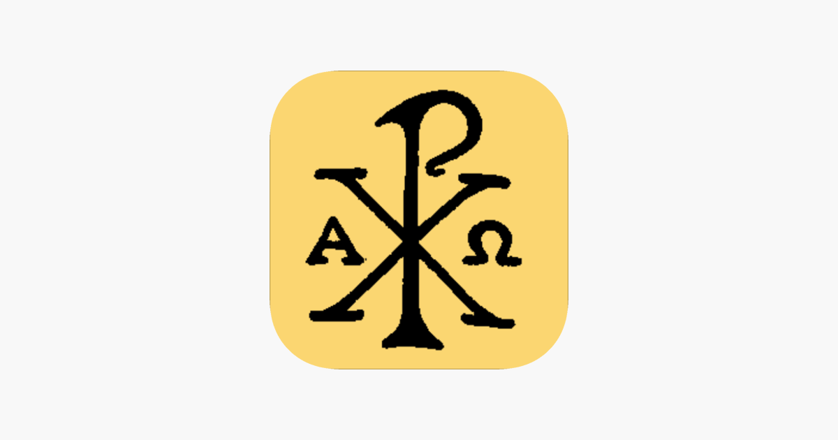 Laudate - #1 Catholic App on the App Store