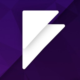 Feature - Gaming tournaments