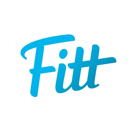 Fitt: Local Health & Fitness