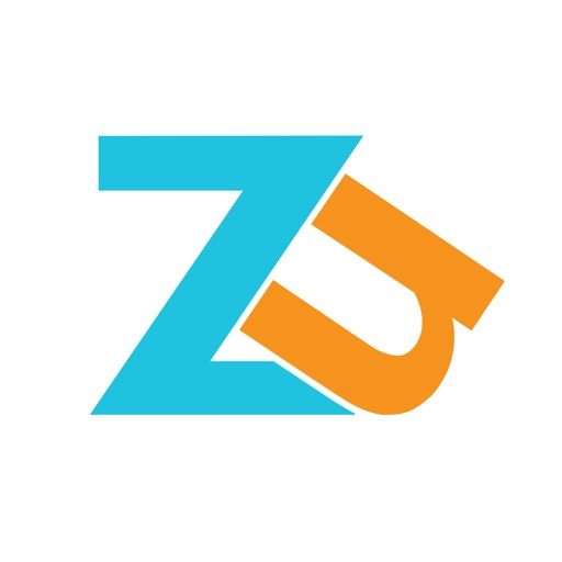 Progressive Insurance Partners with Zubie to Promote Safe Driving Rewards