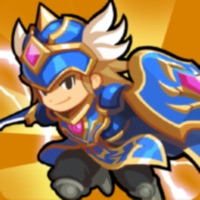 Codes for Raid the Dungeon : IDLE RPG Hack