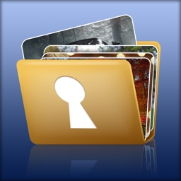 Photo Vault - Secure Photos